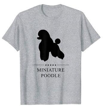 Miniature-Poodle-Black-Stars-tshirt.jpg