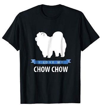 White-Love-tshirt-Chow-Chow.jpg