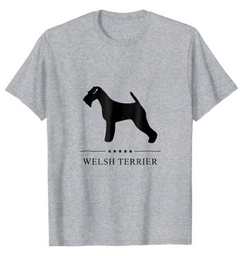 Welsh-Terrier-Black-Stars-tshirt.jpg