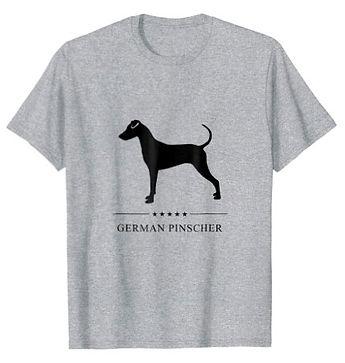 German-Pinscher-Black-Stars-tshirt.jpg