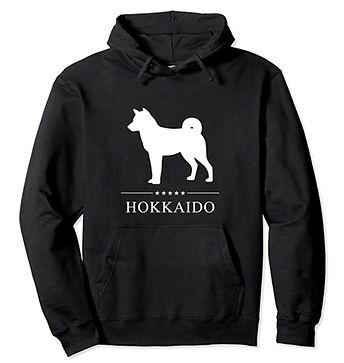 Hokkaido-White-Stars-Hoodie.jpg