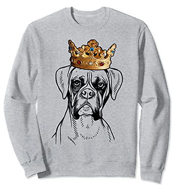 Boxer-Crown-Portrait-Sweatshirt.jpg