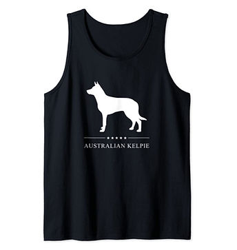 Australian-Kelpie-White-Stars-Tank.jpg