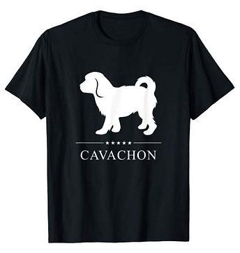 Cavachon-White-Stars-tshirt-big.jpg