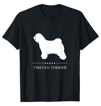 Tibetan-Terrier-White-Stars-tshirt.jpg