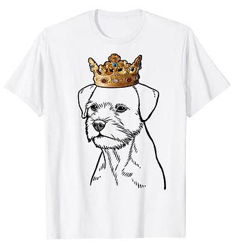 Border-Terrier-Crown-Portrait-tshirt.jpg