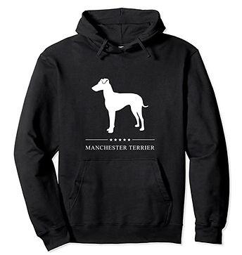 Manchester-Terrier-White-Stars-Hoodie.jp