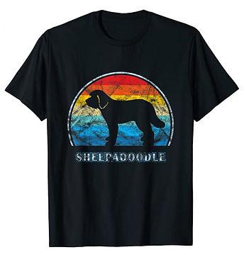 Sheepadoodle-Vintage-Design-tshirt.jpg