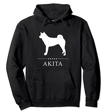 Akita-White-Stars-Hoodie.jpg