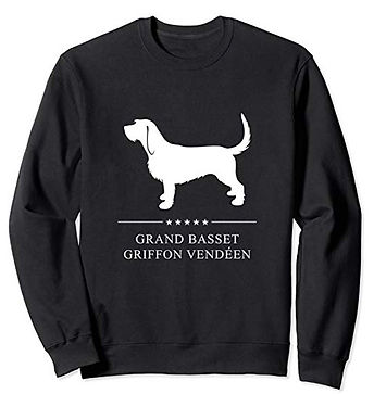 White-Stars-Sweatshirt-Grand-Basset-Grif