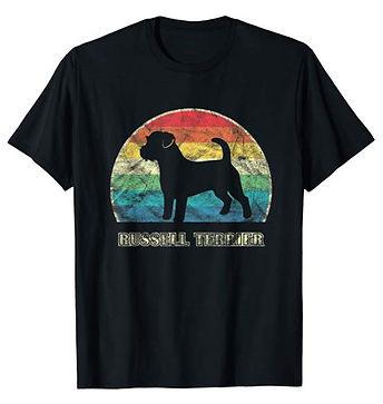 Vintage-Dog-tshirt-Russell-Terrier.jpg