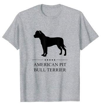 American-Pit-Bull-Terrier-Black-Stars-ts