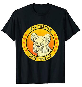 Skye-Terrier-Portrait-Yellow-tshirt.jpg