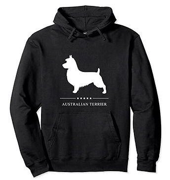 Australian-Terrier-White-Stars-Hoodie.jp