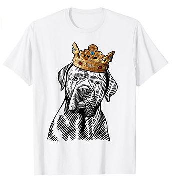 Cane-Corso-Crown-Portrait-tshirt.jpg
