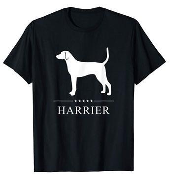 Harrier-White-Stars-tshirt.jpg