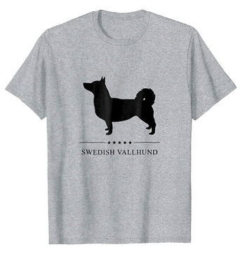 Swedish-Vallhund-Black-Stars-tshirt.jpg