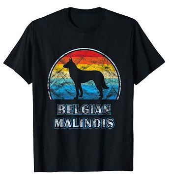 Vintage-Design-tshirt-Belgian-Malinois.j