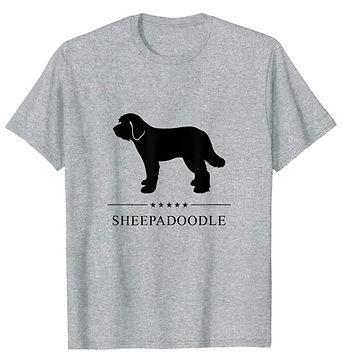 Sheepadoodle-Black-Stars-tshirt.jpg