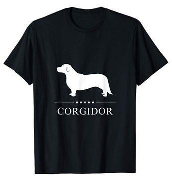 Corgidor-White-Stars-tshirt.jpg