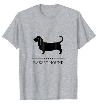 Basset-Hound-Black-Stars-tshirt.jpg