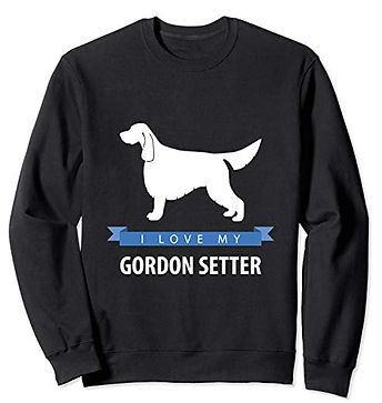 White-Love-sweatshirt-Gordon-Setter.jpg