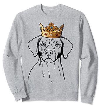Brittany-Crown-Portrait-Sweatshirt.jpg