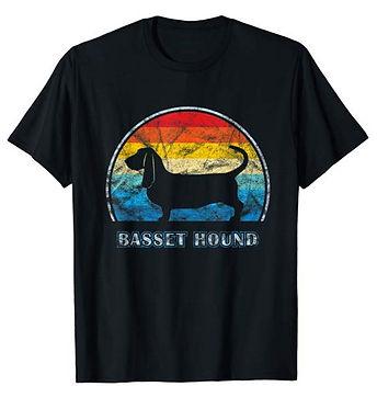 Vintage-Design-tshirt-Basset-Hound.jpg