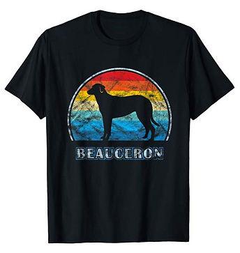 Vintage-Design-tshirt-Beauceron.jpg