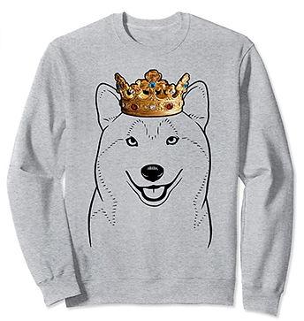 Shiba-Inu-Crown-Portrait-Sweatshirt.jpg