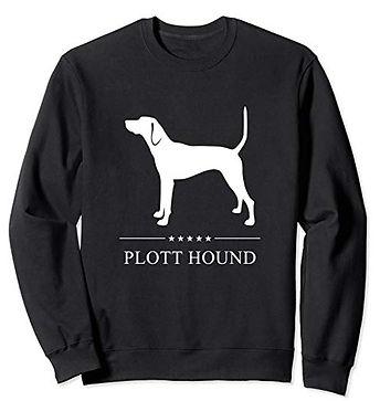 White-Stars-Sweatshirt-Plott-Hound.jpg