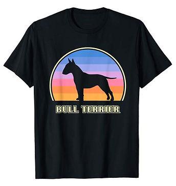 Vintage-Sunset-tshirt-Bull-Terrier.jpg