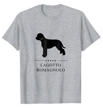 Lagotto-Romagnolo-Black-Stars-tshirt.jpg