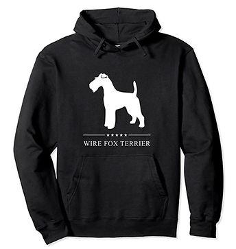 Wire-Fox-Terrier-White-Stars-Hoodie.jpg