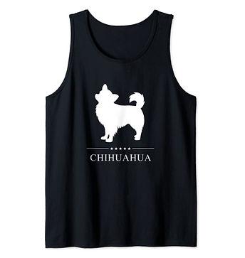 Chihuahua-Longhaired-White-Stars-Tank.jp