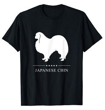 Japanese-Chin-White-Stars-tshirt.jpg