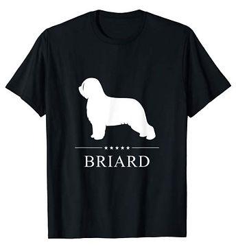Briard-White-Stars-tshirt-big.jpg