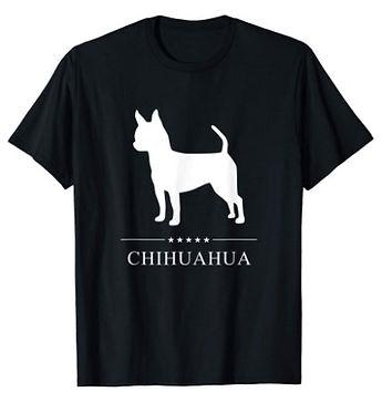 Chihuahua-Smooth-White-Stars-tshirt.jpg