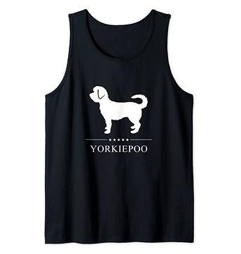 Yorkiepoo-White-Stars-Tank.jpg