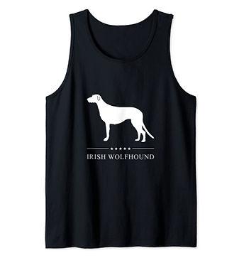 Irish-Wolfhound-White-Stars-Tank.jpg