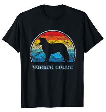 Vintage-Design-tshirt-Border-Collie.jpg