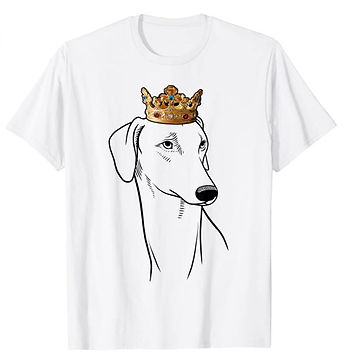 Sloughi-Crown-Portrait-tshirt.jpg