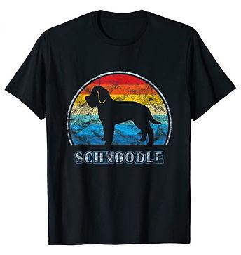 Schnoodle-Vintage-Design-tshirt.jpg
