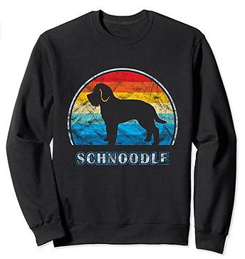 Schnoodle-Vintage-Design-Sweatshirt.jpg