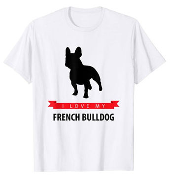 French-Bulldog-Black-Love-tshirt.jpg