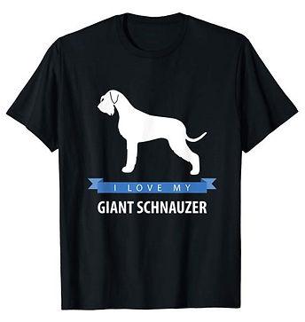 White-Love-tshirt-Giant-Schnauzer.jpg