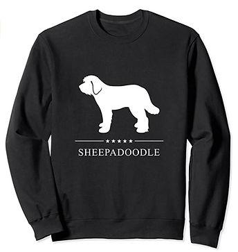 Sheepadoodle-White-Stars-Sweatshirt.jpg