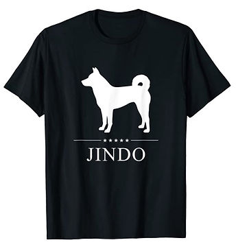 Jindo-White-Stars-tshirt.jpg