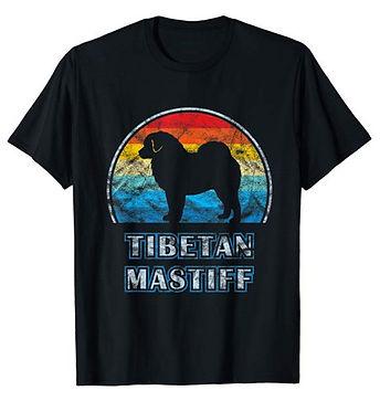 Vintage-Design-tshirt-Tibetan-Mastiff.jp