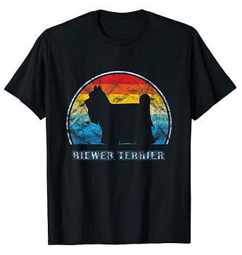 Biewer-Terrier-Vintage-Design-tshirt.jpg